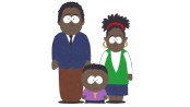 family-black-family.png?height=98
