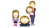 family-cartmans-fantasy-family.png?height=98