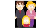 family-stevens-family.png?height=98