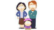 family-testaburger-family.png?height=98
