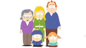 family-tucker-family.png?height=165