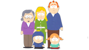family-tucker-family.png?height=98