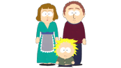 family-tweek-family.png?height=98