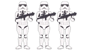 fictional-stormtroopers.png?height=98