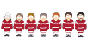 gay-red-wings-players.png?height=98