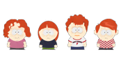 ginger-kids.png?height=98