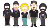groups-reality-tv-whale-wars-crew.png?height=98