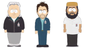 groups-sp-cabbies.png?height=98
