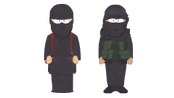 isis-terrorists.png?height=98