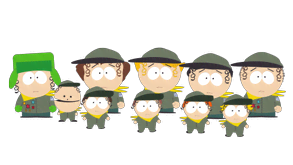 jew-scouts.png?height=165