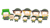 jew-scouts.png?height=98