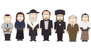 jews.png?height=165