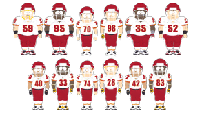 kansas-city-chiefs.png?height=165