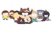 kid-groups-coon-and-friends-1.png?height=98