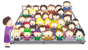 kids-groups-south-park-childrens-choir.png?height=98