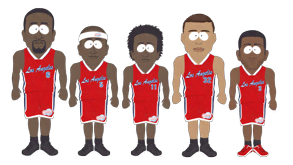los-angeles-clippers.png?height=165