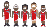 los-angeles-clippers.png?height=98
