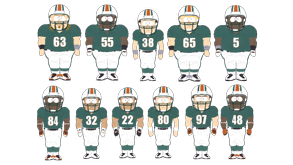 miami-dolphins.png?height=165