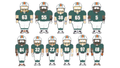 miami-dolphins.png?height=98
