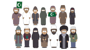 muslims.png?height=165