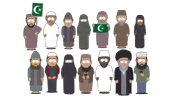 muslims.png?height=98