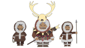 natives-canadians-inuit.png?height=98