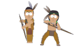 natives-tardicaca-indians.png?height=98