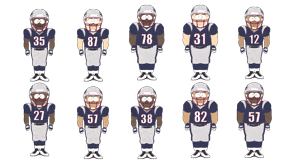 new-england-patriots.png?height=165