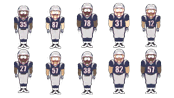 new-england-patriots.png?height=98