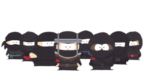 ninjas-southpark-ninja-clan.png?height=165