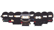 ninjas-southpark-ninja-clan.png?height=98