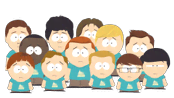 other-kid-groups-camp-new-grace-kids.png?height=98