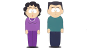 parents-families-jennys-parents.png?height=98