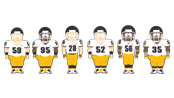 pittsburg-steelers.png?height=98