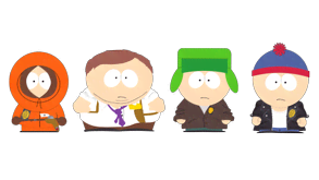 south-park-junior-detectives.png?height=165