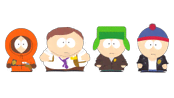 south-park-junior-detectives.png?height=98