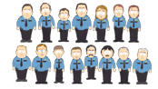 south-park-mall-black-friday-security-guards.png?height=98