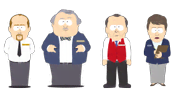 south-park-mall-mall-managers.png?height=98