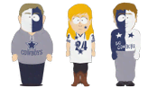 sports-groups-dallas-fans.png?height=98
