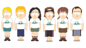 tardicaca-camp-counselors.png?height=165