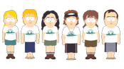 tardicaca-camp-counselors.png?height=98