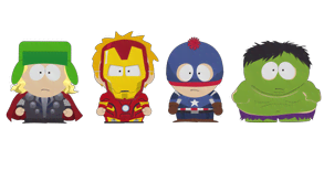 the-avengers.png?height=165
