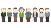 us-geological-survey-geologists.png?height=98