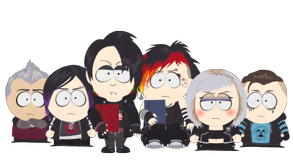 vampire-kids.png?height=165