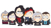 vampire-kids.png?height=98
