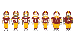 washington-redskins.png?height=165