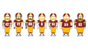 washington-redskins.png?height=98