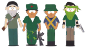 world-leaders-costa-rican-marxist-soldiers.png?height=98