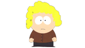 4th-grader-annie-butters-bottom.png?height=98