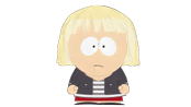 4th-graders-blonde-girl.png?height=98